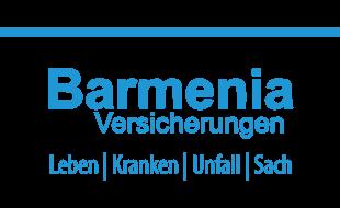 Logo von Barmenia Agentur Schmalley
