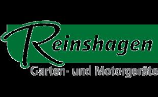 Logo von Reinshagen