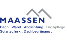 Bild zu Maassen, Hans-Joachim in Düsseldorf