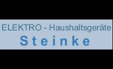 Elektro Steinke