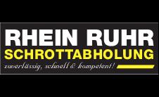 Rhein Ruhr Schrottabholung