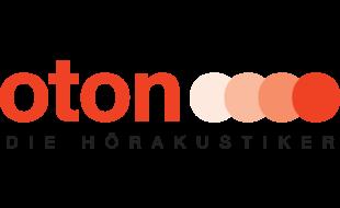 OTON Die Hörakustiker Neuss GmbH