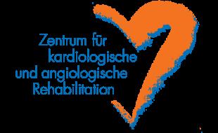 Zentrum für ambulante kardiologische u. angiologische Rehabilitation
