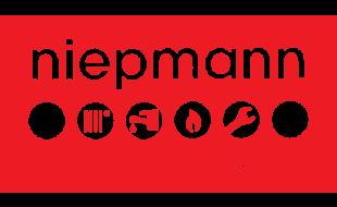 Niepmann GmbH