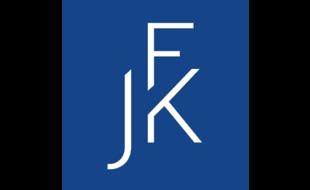 Bild zu Kerkhoff Jan Frederik Sanitär- und Heizungstechnik in Krefeld