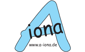 Hausmeisterservice & Elektrotechnik A. Iona