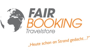 Bild zu FAIR BOOKING Travelstore in Düsseldorf