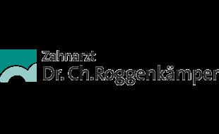 Bild zu Roggenkämper Christoph Dr. med.dent. in Düsseldorf