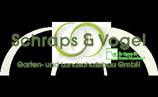 Schraps & Vogel