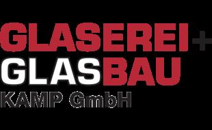Glasbau Kamp GmbH