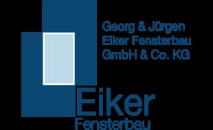 Georg und Jürgen Eiker GmbH & Co. KG