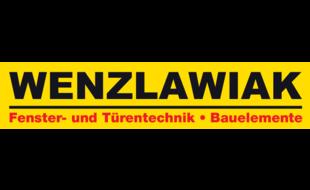 Bild zu Wenzlawiak Fenster Türen Rolladen in Wülfrath