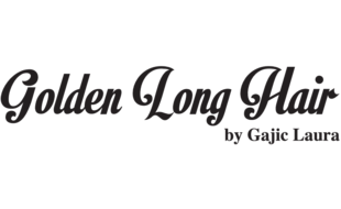 Bild zu Golden Long Hair by Gajic Laura in Wuppertal