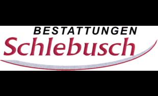 Bestattungen Schlebusch
