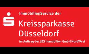 Bild zu Kreissparkasse Düsseldorf in Heiligenhaus