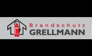Bild zu Brandschutz Grellmann GmbH in Wuppertal