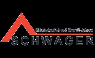 Bild zu Dachdeckermeisterbetrieb Schwager in Haan im Rheinland