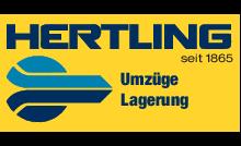 Bild zu Hertling GmbH & Co. KG in Düsseldorf