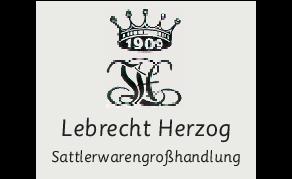 Bild zu Herzog in Wuppertal