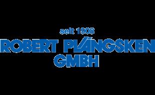 Plängsken GmbH
