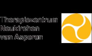 Bild zu Therapiezentrum Neukirchen van Asperen in Neukirchen Stadt Neukirchen Vluyn