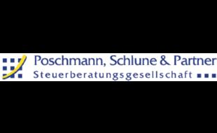 Bild zu Poschmann Schlune & Partner in Neuss