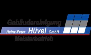 Bild zu Gebäudereinigung Heinz Peter Hüvel GmbH in Grevenbroich