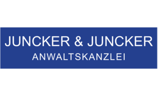 Bild zu Juncker, Christel & Armin in Viersen