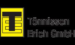 Tönnissen GmbH