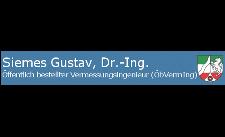 Dr.-Ing. Gustav Siemes ÖbVI