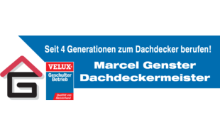 Bild zu Genster, Matthias - Inh. Marcel Genster in Vorst Stadt Kaarst