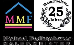 Bild zu Fedkenhauer in Heiligenhaus