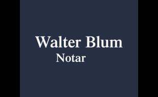 Bild zu Blum Walter in Düsseldorf