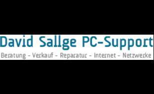 Bild zu Computer Sallge in Brüggen am Niederrhein