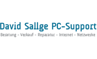 Computer Sallge