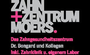 Zahnzentrum Moers Dr. Peter Bongard & Kollegen