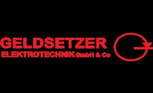 Geldsetzer Elektrotechnik GmbH & Co. KG
