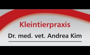 Kim, Andrea Dr.med.vet.