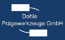 Dohle-Prägewerkzeug GmbH