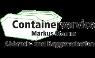Bild zu Container Stamm in Düsseldorf