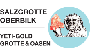 Bild zu YETI-GOLD SALZGROTTE in Düsseldorf