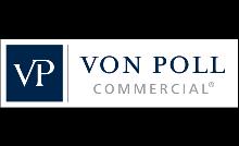 Bild zu VON POLL COMMERCIAL in Düsseldorf