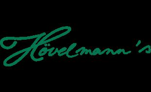 Hotel Hövelmann