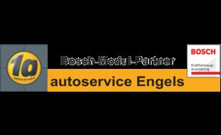 Bild zu 1a autoservice Engels in Langenfeld im Rheinland