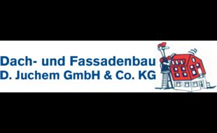 Bild zu Dach- und Fassadenbau D. Juchem GmbH & Co. KG in Düsseldorf