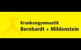 Bild zu Bernhardt & Mildenstein in Kamp Lintfort