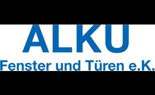 Fenster Pulheim fenster mönchengladbach gute bewertung jetzt lesen