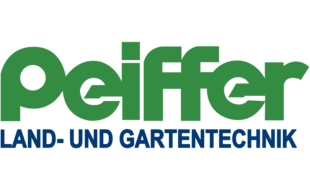 Gebr. Peiffer GmbH & Co. KG