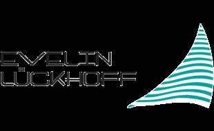 Lückhoff Evelin
