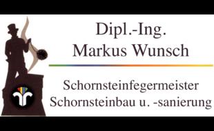 Brandschutz M. Wunsch